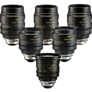 Cooke_CKEP_SET6_Panchro_Six_Prime_Lenses_829480