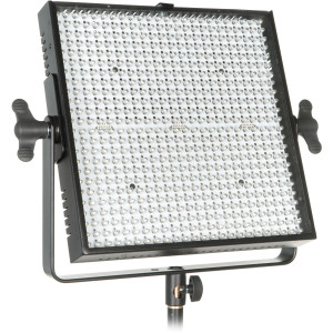 litepanels-30x30-bicolor